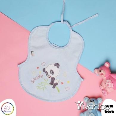 Baby & Kids Stuff in Kab Elias - دقونة ب.ب