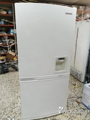 Appliances in Tripoli - Appliances
