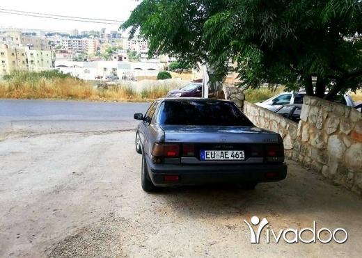 Honda in Roumine - هوندا اكورد