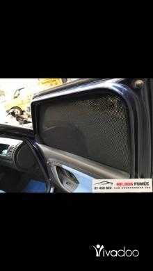 Car Parts & Accessories in Tripoli - تفصيل برادي فيمه لجميع انواع السيارات حسب الطلب