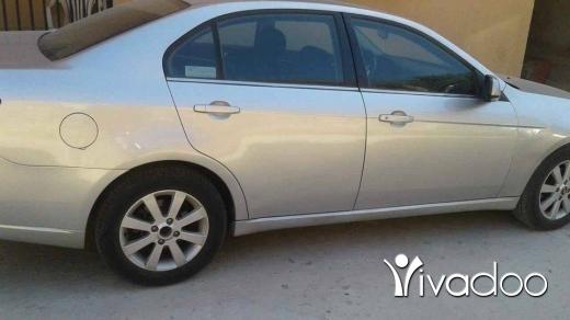 Chevrolet in Nabatyeh - Chevrolet 2009