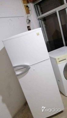 Appliances in Tripoli - براد Dewo