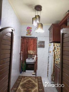 Apartments in Dahr el-Ain - شقة للبيع اول ضهر العين
