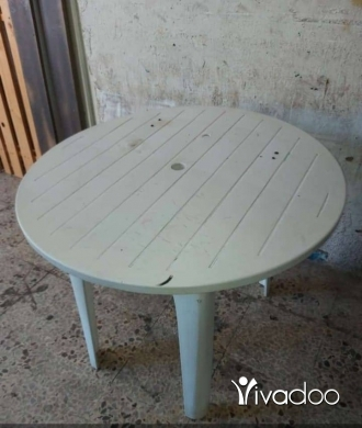 Home & Garden in Aramoun - طاولة للبيع