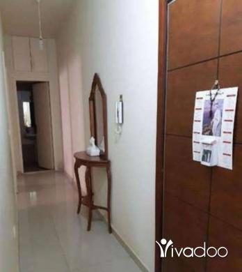 Apartments in Dekouaneh - لقطة شقة جميلة جدا