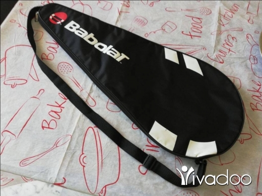 Sports, Leisure & Travel in Amioun - Babolat Racket Tennis bags