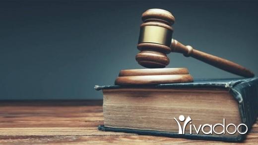 Finance & Legal in Bachoura - تخليص جميع انواع المعاملات في الدوائر الرسمية والخاصة والمرافعة والمدافعة لدى جميع المحاكم
