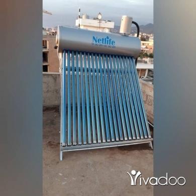 Other Goods in Jbeil - Solar Water Heater