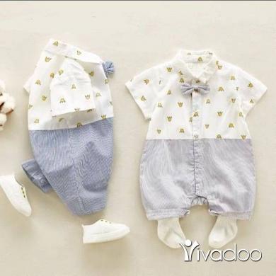 Baby & Kids Stuff in Jounieh - High quality