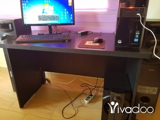 Computers & Software in Beirut City - hp Pavilion HPE - Desktop
