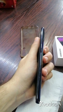 Phones, Mobile Phones & Telecoms in Tripoli - samsung a50
