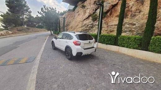 Subaru in Baabda - for sale subaru xv.2013