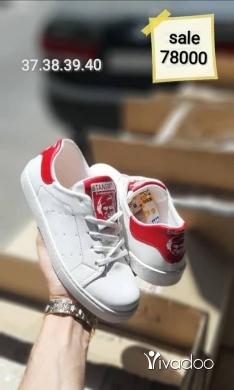 Clothes, Footwear & Accessories in Aley - سبدرين نسائي