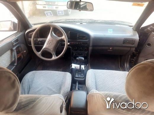 Hyundai in Al Wardaniyeh - Hyundai elantra