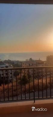 Apartments in Khalde - شقة برسم البيع خلدة