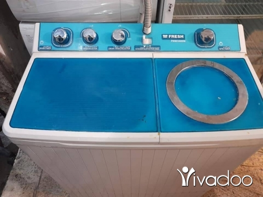 Appliances in Borj Hammoud - غسالة جرنين