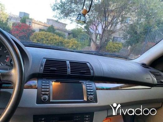 BMW in Nabatyeh - BMW X5 3.0