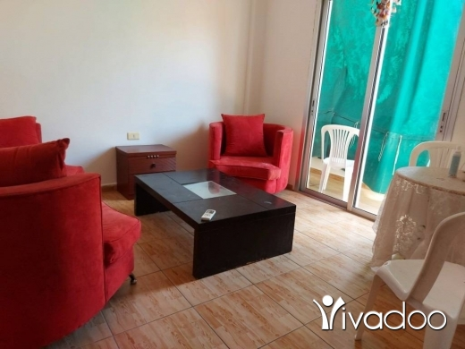 Apartments in Achrafieh - Cosy apartment in a calm neighborhood