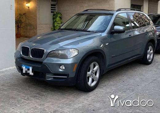 BMW in Chehim - BMW X5