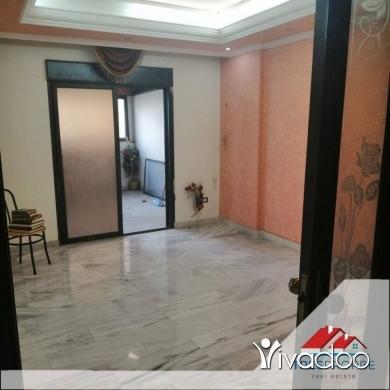 Apartments in Zgharta - شقة للبيع