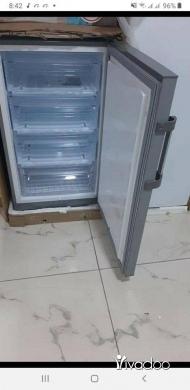 Appliances in Beirut City - مبيع جميع الادوات ااكهربائية