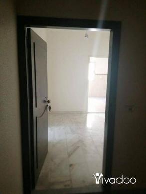 Apartments in Khalde - شقه للبيع في خلده