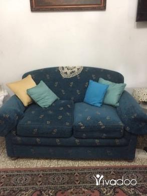 Office Furniture & Equipment in Zokak el-Blat - Sitting room