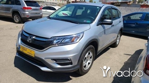 Honda in Beirut City - Atwi auto sale