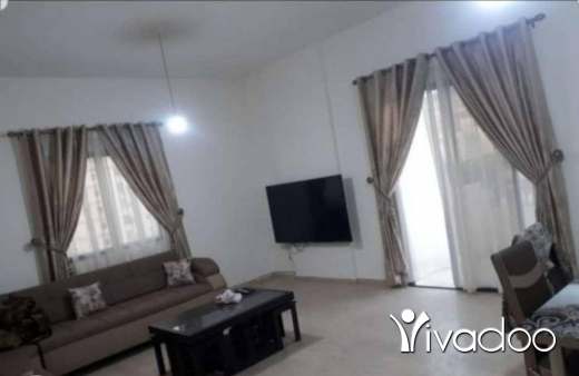 Apartments in Dekouaneh - Apartment for Sale in Dekwaneh - El Metn