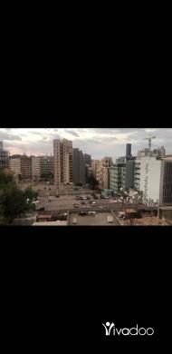 Other real estate in Beirut City - شقة للبيع الباشورة مطلة على سوليدير