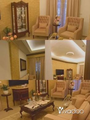 شقق في طرابلس - شقة للبيع بسعر مغري جدا لقطة
