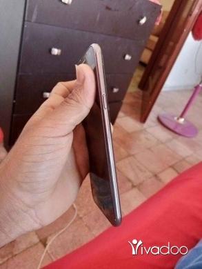 Phones, Mobile Phones & Telecoms in Tripoli - samsung