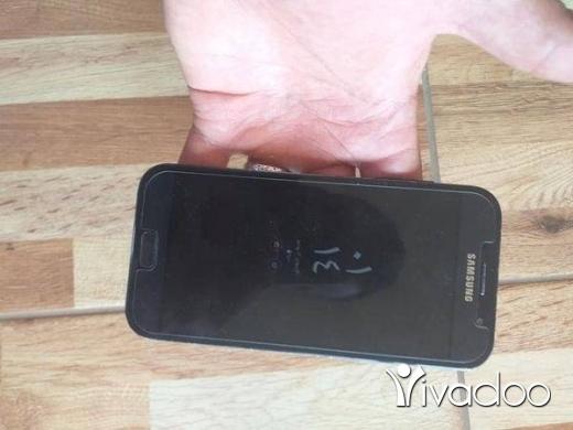 Phones, Mobile Phones & Telecoms in Halba - samsung a7