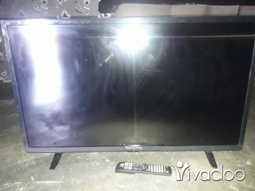 TV, DVD, Blu-Ray & Videos in Zahleh - شاشه ٤٢ انش