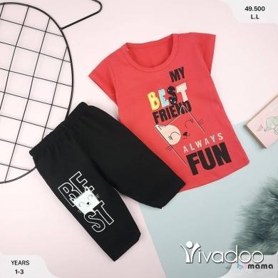 Clothes, Footwear & Accessories in Kab Elias - تشكيلة صيف 2021