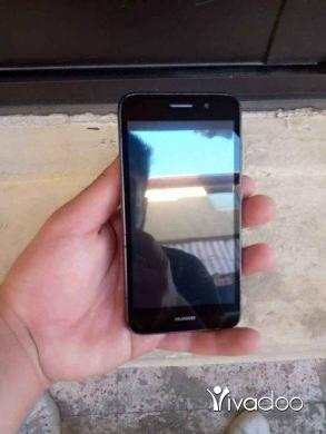 Phones, Mobile Phones & Telecoms in Tripoli - huwawei y3 2017