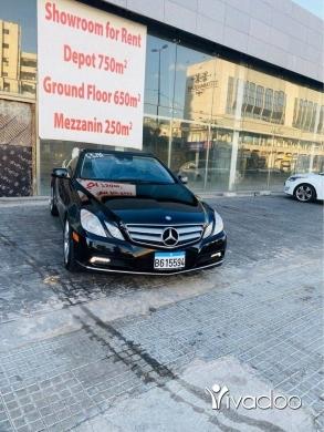 Mercedes-Benz in Beirut City - مرسيدس للبيع