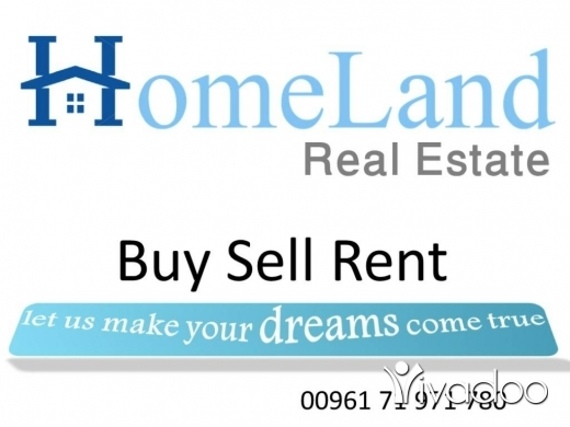 Apartments in Hamra - شقة للاجار الحمرا مفروشة غرفة نوم وصالون مطبخ وحمام 400$ ref :#hr855