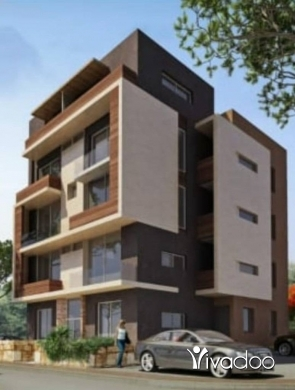 Whole Building in Jbeil - L07950- Building for Sale in Jbeil - Full Bankers Check Accepted!