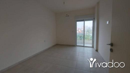 Appartements dans Hboub - L07727- Brand New Apartment for Sale in Hboub - Villa Zone - Cash!