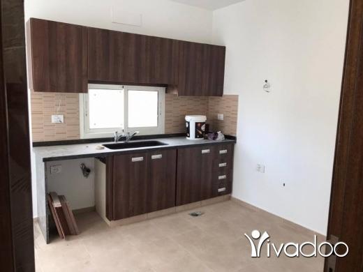 Appartements dans Jbeil - L07332- New Apartment for Sale in Jbeil - Cash!