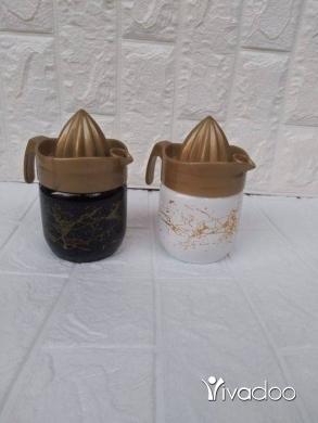 Outils et matériaux de bricolage dans Tripoli - عصرة كتير مرتبة