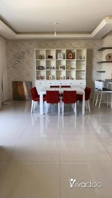 شقق في جبيل - L07655 - Apartment for Sale in Jbeil in a Prime Location 1 min away from the beach - Cash