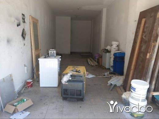 Office Furniture & Equipment in Ghobeiry - محل للبيع بالرحاب وبسعر لقطة يتكون من طابقين وحمام
