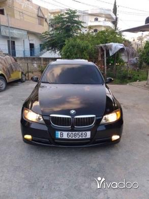 BMW in Ketermaya - Bmw 328 E90