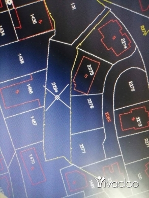 Land in Zouk Mosbeh - land for sale in zouk mosbeh