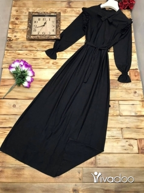 Clothes, Footwear & Accessories in Beirut City - Tepholina dress