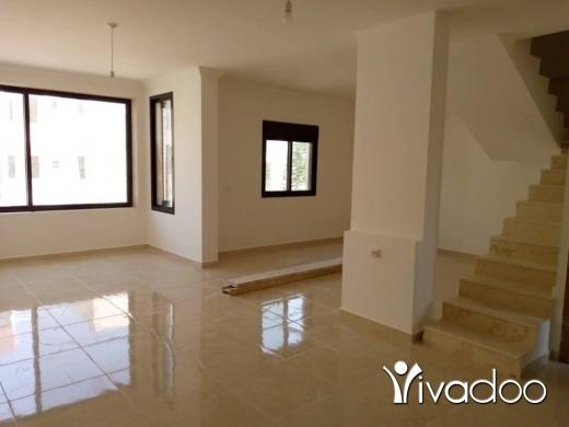 Duplex in Basbina - L08086 - Duplex Apartment for Sale in Basbina - Cash!!