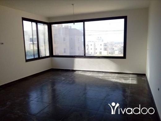 Apartments in Basbina - L07815 - Apartment for Sale in Basbina Batroun with a View - Cash!
