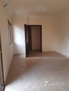 Apartments in Burj Abi Haidar - شقة للبيع في برج ابي حيدر